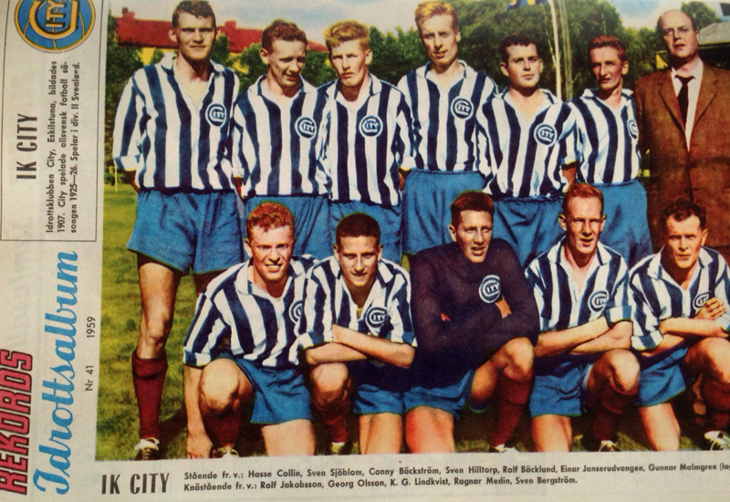 ikcity-19592