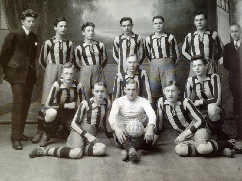 ikcity-allsv-1924